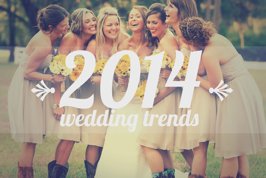 Wedding-Trends-2014-1