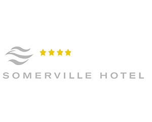 sommerville-hotel;