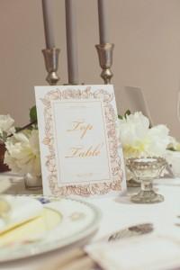 Wedding stationery_ananyacards.com