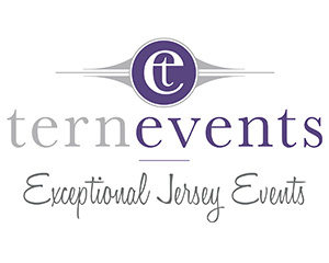 tern-events