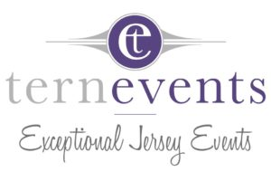 Tern Events