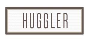 Huggler Photo book thank you cards