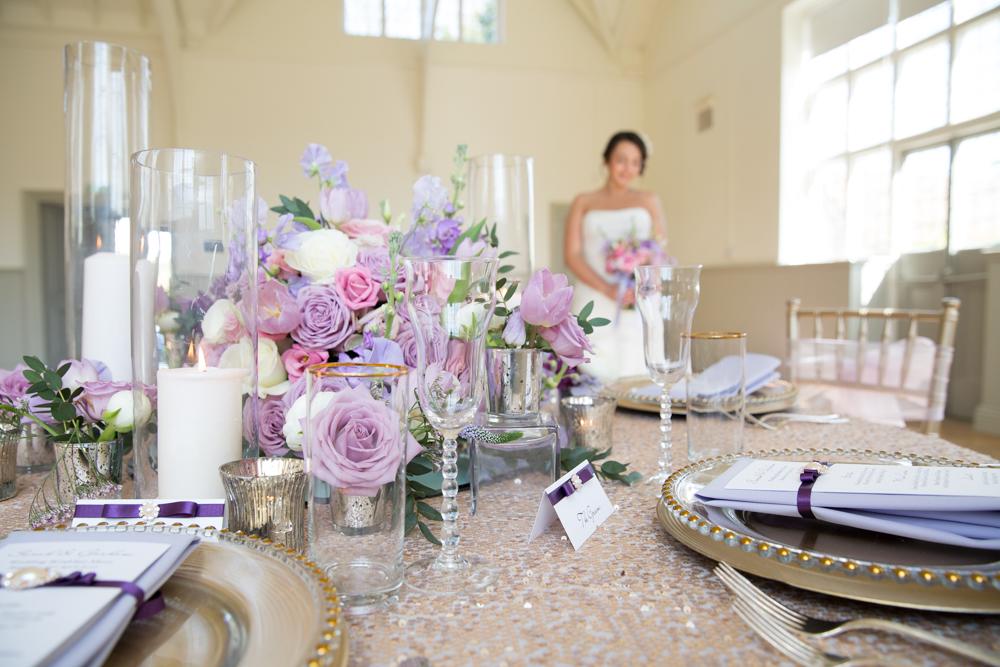 Wedding Planning Jersey