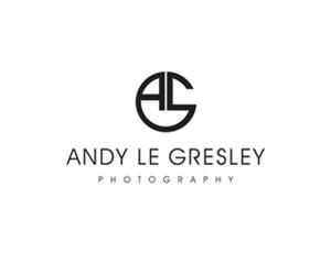 Andy Le Gresley