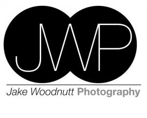 Jake Woodnutt