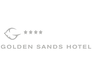 The Golden Sands Hotel