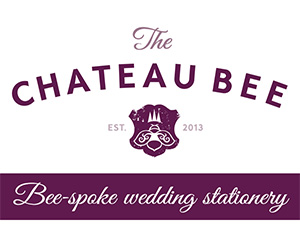 Chateau Bee