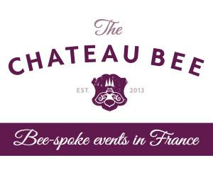 Chateau Bee