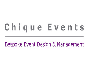 Chique Events