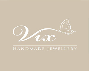Jewellery By Vix
