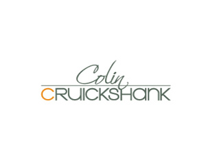 Colin Cruickshank Photography