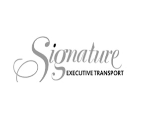 Signature Coaches