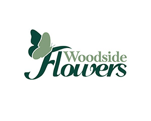 Woodside Flowers