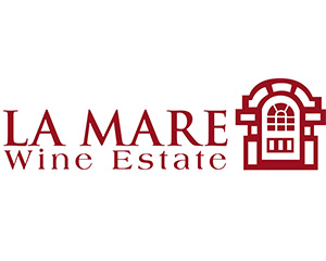 La Mare Wine Estate