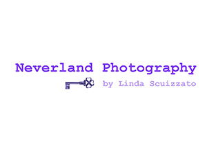 Neverland Photography