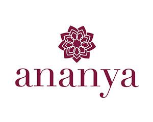 Ananya Cards