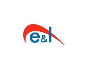 EandL Insurance
