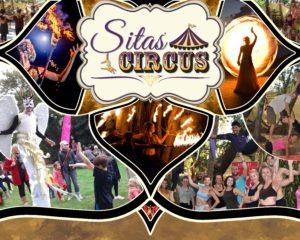 Sitas Circus