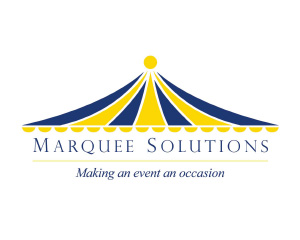 Marquee Solutions