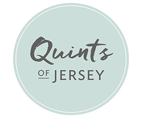 Quints of Jersey