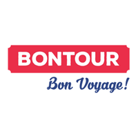 Bontour