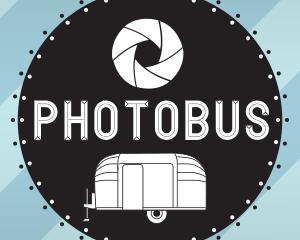 PhotoBus Jersey