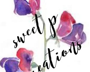 Sweet P Creations