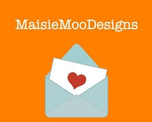 MaisieMooDesigns