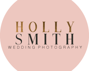 Holly Smith