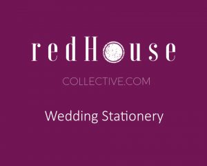 redHouse Collective