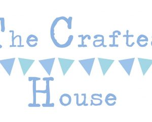 The Craftea House