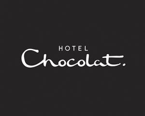 Hotel Chocolat.