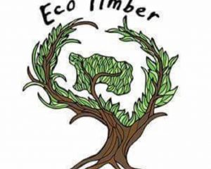 Eco Timber Jersey