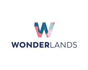 Wonderlands Event Design