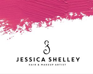 Jessica Shelley Hair and Make Up Artist